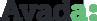 Numitas Logo